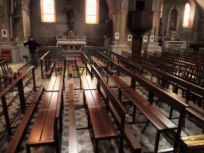 Eglise 400×300