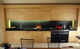 cuisine nimoise 2 800×600